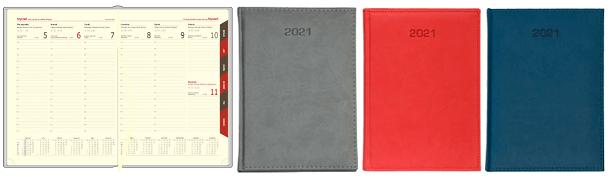 Kalendarz-książkowy-2022-A5-tygodniowy