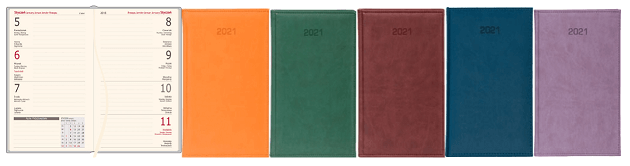 Kalendarz-książkowy-2022-A6-kieszonkowy