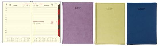 Kalendarz-książkowy-2022-B5-dzienny-360-stron