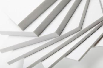 druka-na-plycie-pcv