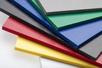 druk-na-plycie-kolorowej-pcv