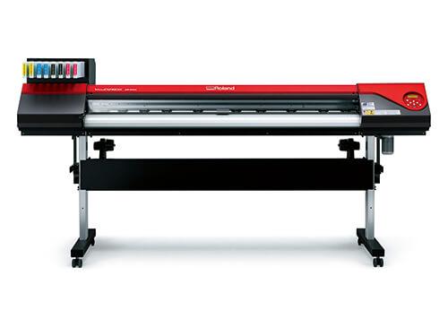 Roland-RF-640-drukarnia-comers