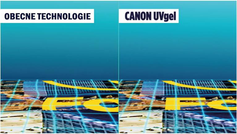 technologia-druku-UV