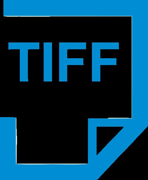 ikona-tiff
